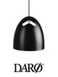 daro_lamps左カラムバナー