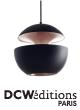 dcw-editions左カラムバナー