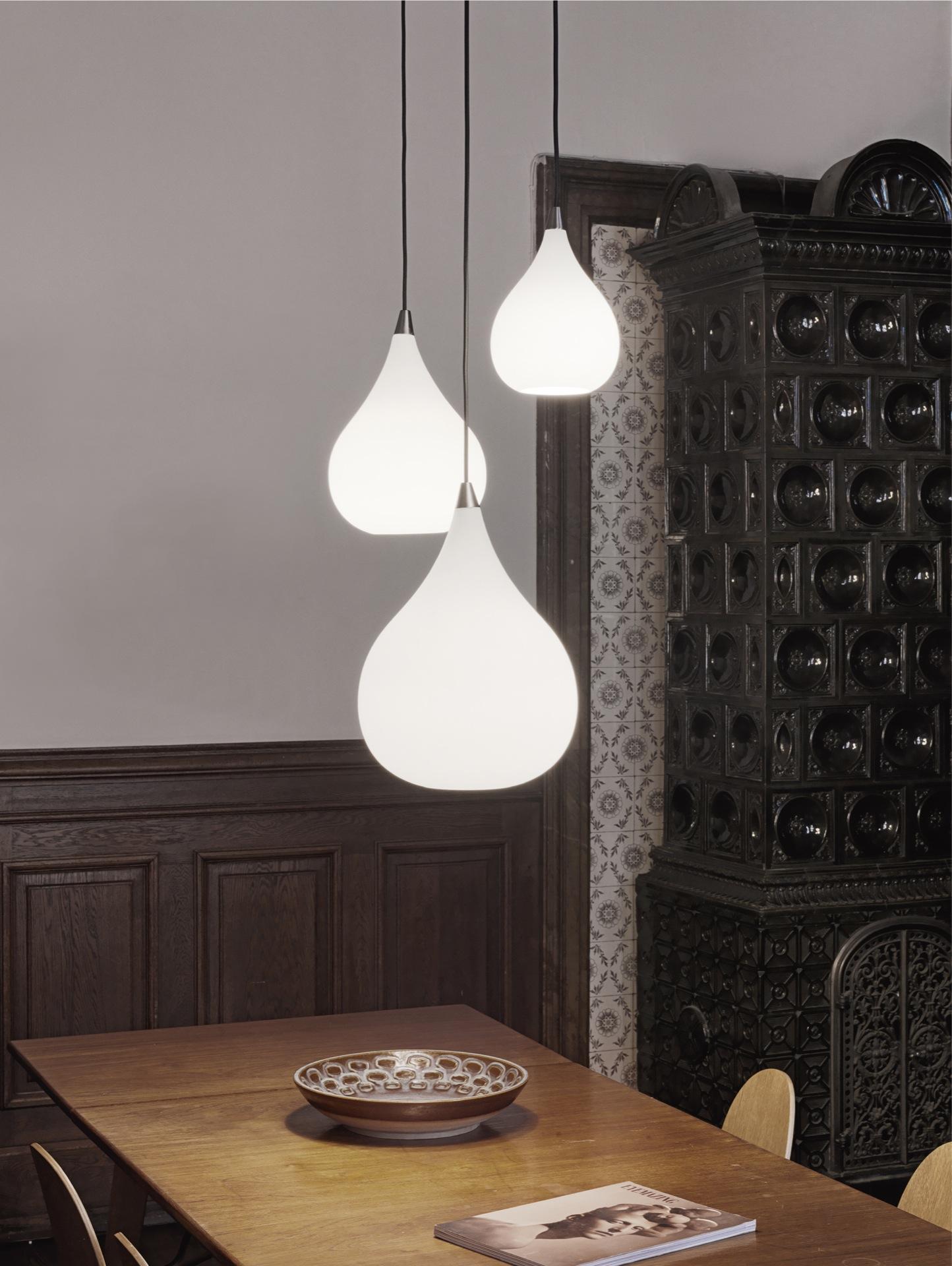 WATT A LAMP DROPS イメージ写真