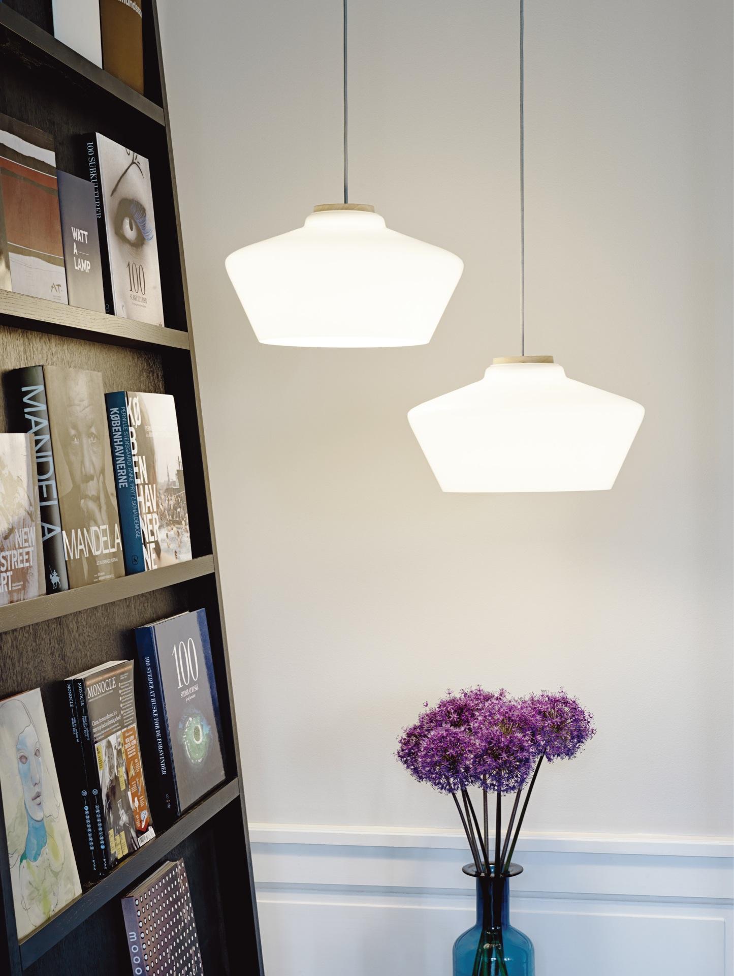 WATT A LAMP NUUK イメージ写真