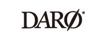 DARO ロゴ