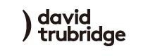 david trubridge ロゴ