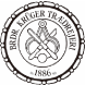 Tray Trolley ホワイトバック