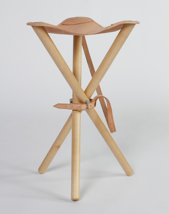 Hunting Chair イメージ