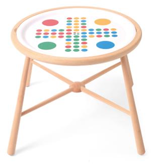シューメーカーチェア キッズテーブル