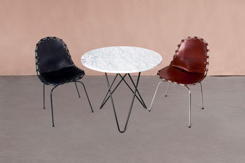 Dining O Table イメージ画像