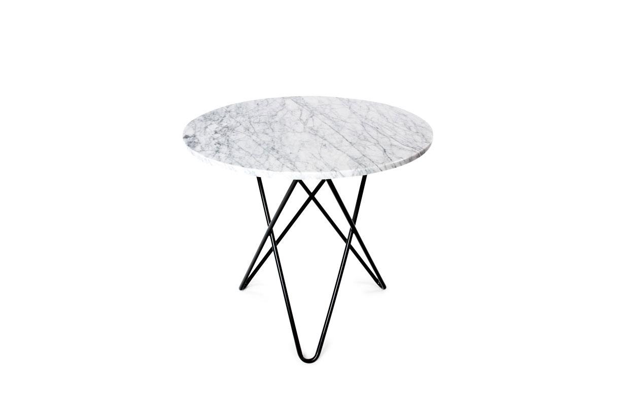 Dining O Table ホワイトバック画像