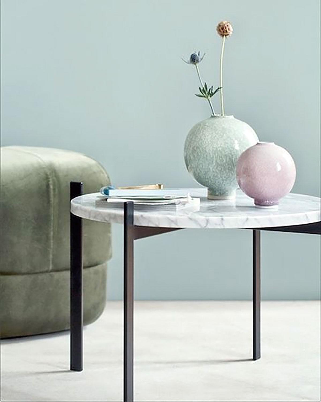 Single Deck Table イメージ画像
