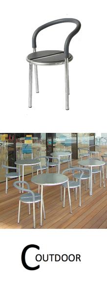 PELIKAN カフェ