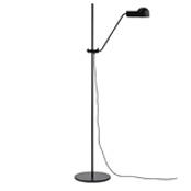 DOMO FLOOR LAMP バナー