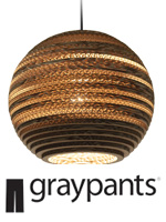 graypants バナー
