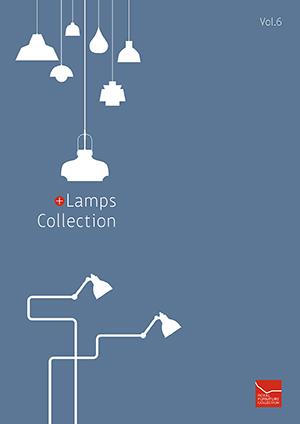 RFC ランプカタログ
