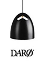 daro_lamps カラムバナー