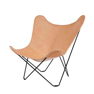 bkf chair natural バナー