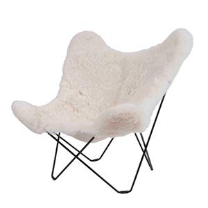 bkf chair mariposa バナー