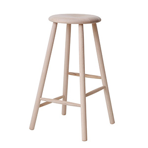 NORDIC STOOL X-LARGE