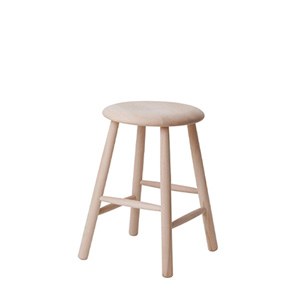 NORDIC STOOL SMALL