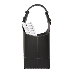 Magazine Holder Narrow