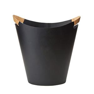 Steel Paper Basket