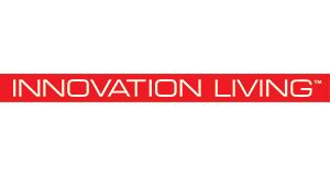 INNOVATION ロゴ