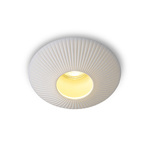 SOPRA RIDGED DOWN LIGHT