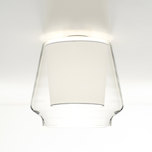 ALEVE CEILNG LIGHT