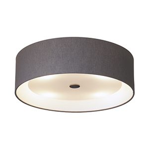 BUTTON 4 CEILING LIGHT