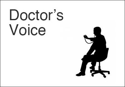 VARIER ドクター リンク