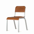 1951 STACKING CHAIR バナー
