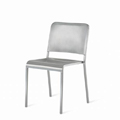 20-06 STACKING CHAIR バナー