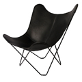bkf chair black バナー