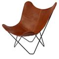 bkf chair brownバナー