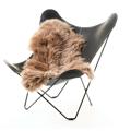 bkf chair sheepskin バナー