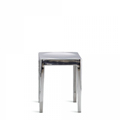 Navy 174 Chair(ネイビーチェア) Royal Furniture Collection