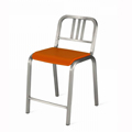 NINE-O STACKING COUNER STOOL バナー