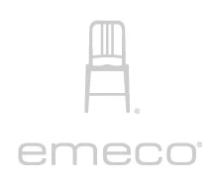 emecoロゴ