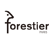 forestier  ロゴ