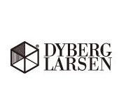 larsen  ロゴ