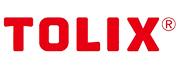 TOLIXロゴ