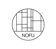 NOFU ロゴ