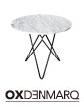 ox denmarq リンクバナー