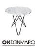 OX DENMARQバナー