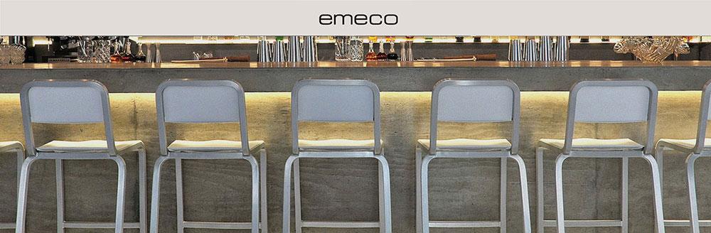 emeco プロジェクト バナー