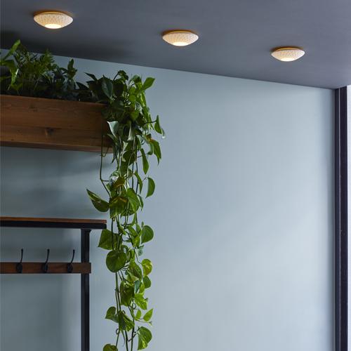 Btc england lamps