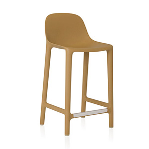 BROOM COUNTER STOOL バナー