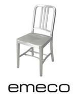 EMECOバナー