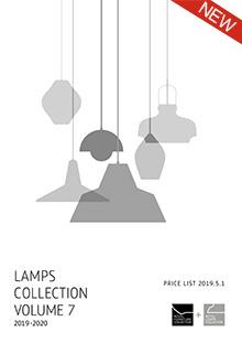 RFC ランプコレクション 価格表 Vol7